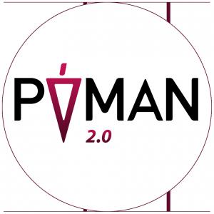 07_piman-2-0